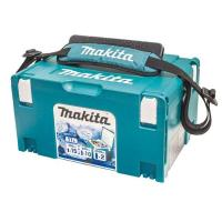 Термобокс Makita Makpac cool 11л 198254-2